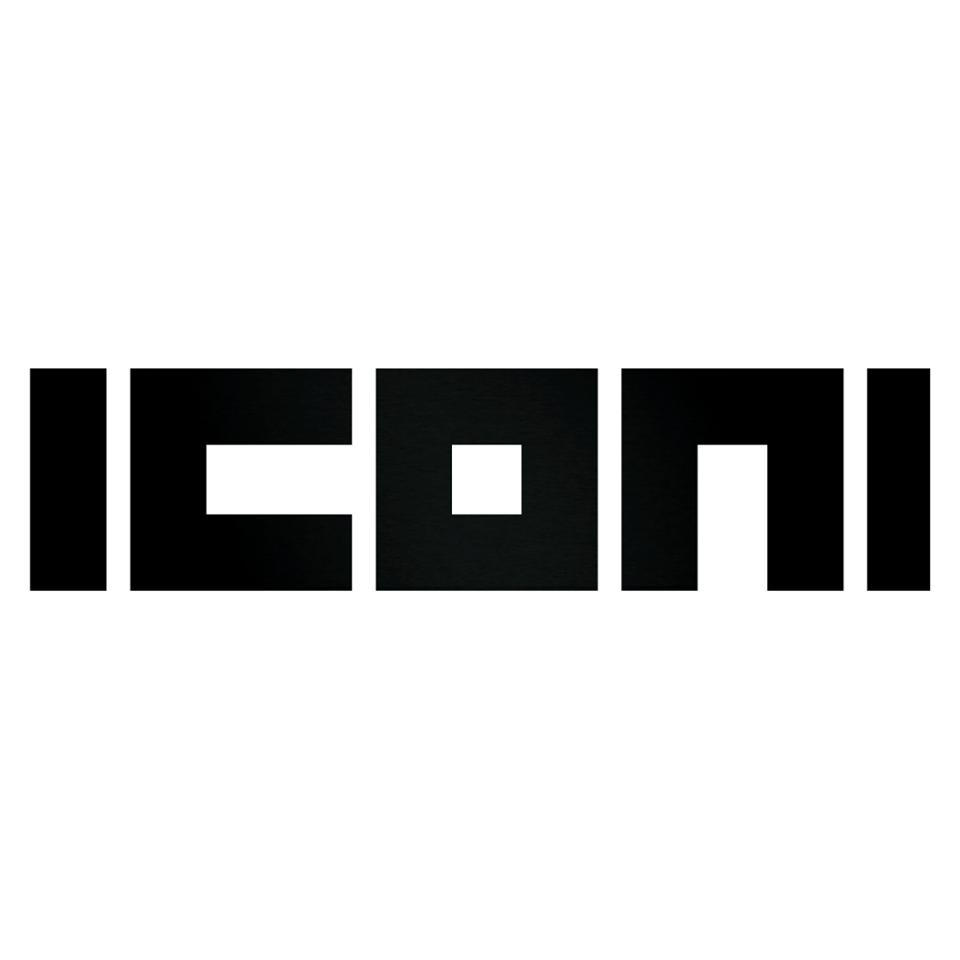 Iconi