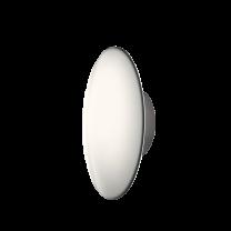 AJ EKLIPTA Ø450 LED 3000K 23W