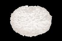 Eos XL white