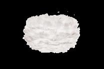 Eos micro white