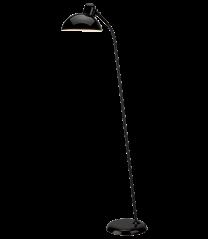 KAISER idell 6556-F Black