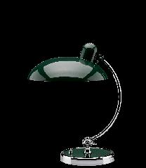 KAISER idell 6631-T Dark Green