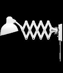 KAISER idell 6718-W White