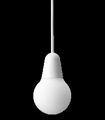 BULB FICTION™ Udstillingsmodel 3 stk haves