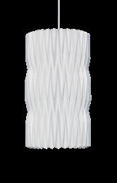 Le Klint Model 102 Small