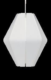 Le Klint Model 168