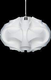 Le Klint Model 169