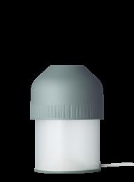 Volume LED Table Evergreen Udstillingsmodel 1 stk haves